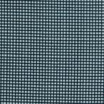 NET kuilkleed 10 x 15 meter