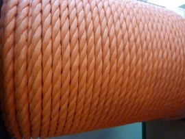 Polypropyleen touw 14mm