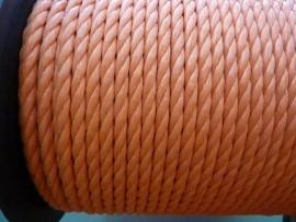 Polypropyleen touw 8mm