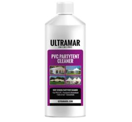PVC Partytent Reiniger 1 liter