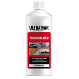Power Cleaner 1 liter