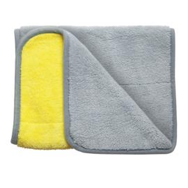 Mega Cloth - Microvezel
