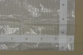 Flexi Tarp  6 x 10 meter