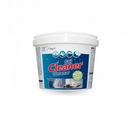 Ultramar Sail Cleaner 1kg