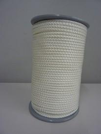 Polyester touw 10mm