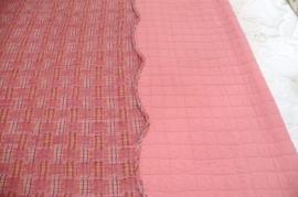 grand foulard