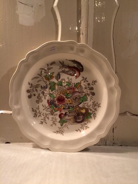 schaal Royal Doulton