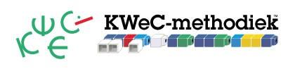 kwec-methodiek-liggend.jpg