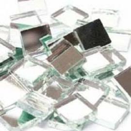 spiegelglas vierkant laser gesneden