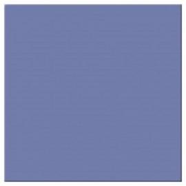 Royal blue 18920