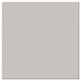 Grey 6400