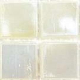 Freshwater Pearl (15x15x3mm)