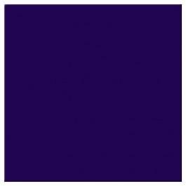 Spectrum blue 17920