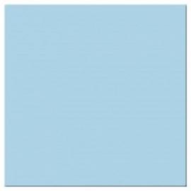 Light blue 19910