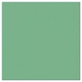 Jade green 19990