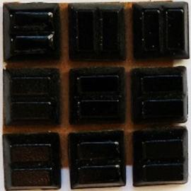 Mini black