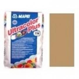 Voegmiddel Mapei warm brown 100 gram