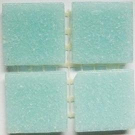 Iced aqua
