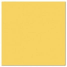 Golden yellow 19950