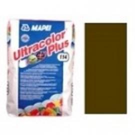 Voegmiddel  Mapei chocolat brown 100 gram