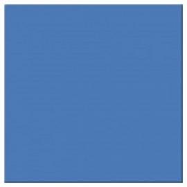 Brilliant blue 18910
