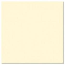 Pastel yellow 18960