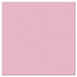 Sea pink 19930