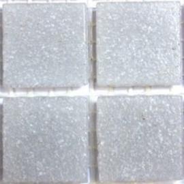 Tithanium grey