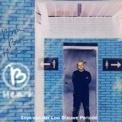 Blauwe Periode - CD