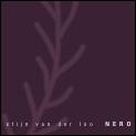 Nero - CD