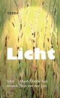 Licht - CD