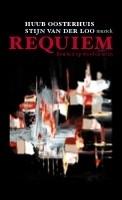 Requiem - lied op leven en dood - boek/CD
