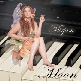 Moon - CD