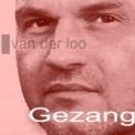 Gezang! - CD