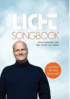 Licht - songbook