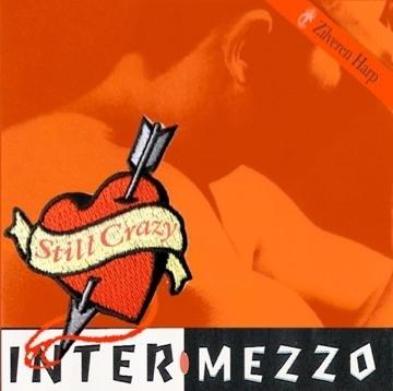 Still Crazy - CD