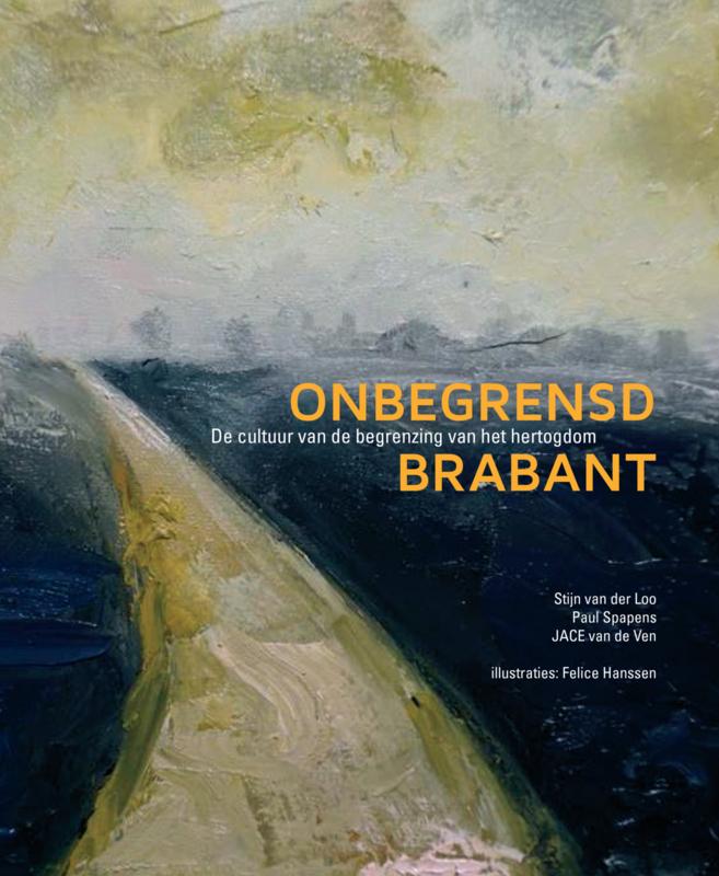 Onbegrensd Brabant