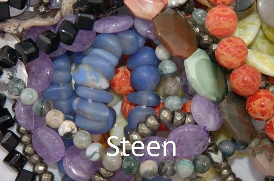 steen.1.jpg