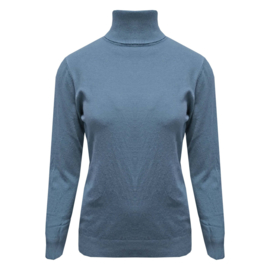 Basic Col One Size