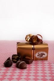 Bonbons, handgemaakt