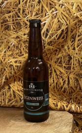 Bronckhorster bier - Eigenweiss
