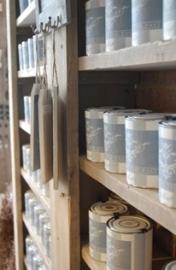 250 ml houtverf Historical white