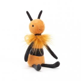 Zeegul Bee