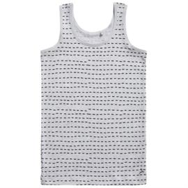 Ten cate | unisex hemd lines
