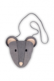 Animal Bag Mouse
