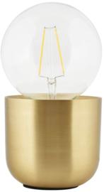 House doctor Gleam tafellamp