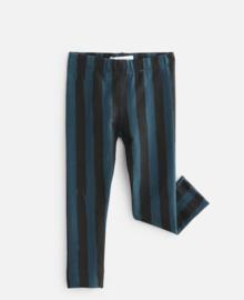 Sproet & sprout stripe legging