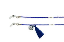 Suncord happy beads blauw