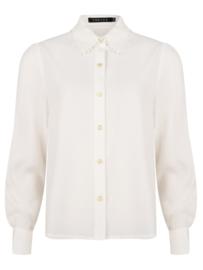 Ydence blouse Lola wit