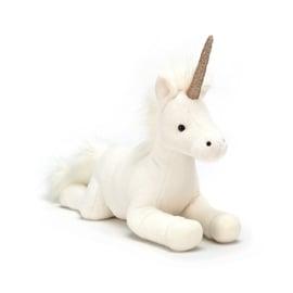 Jellycat Luna Unicorn 30 cm